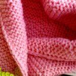 Вязание спицами для девочки 4 года